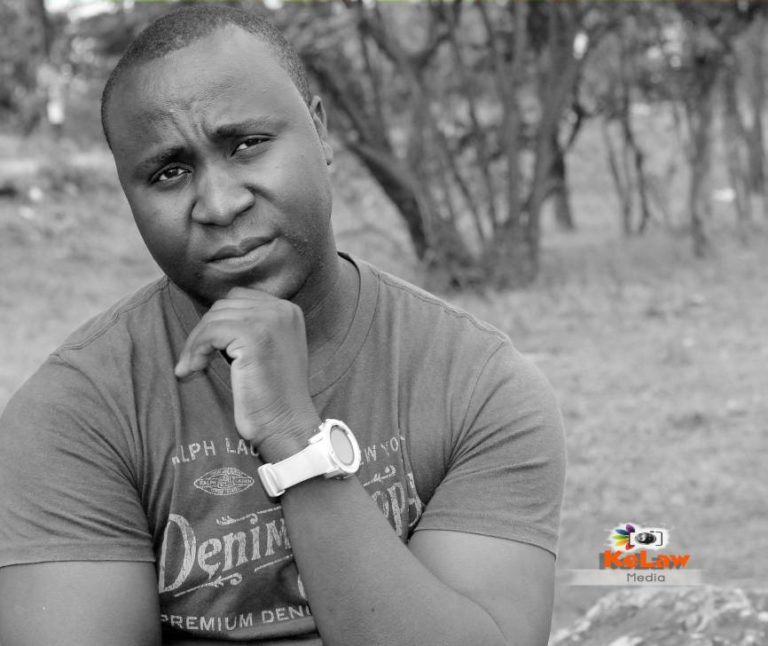 Elias Banda Ft Ephraim – Nimwe Mweka