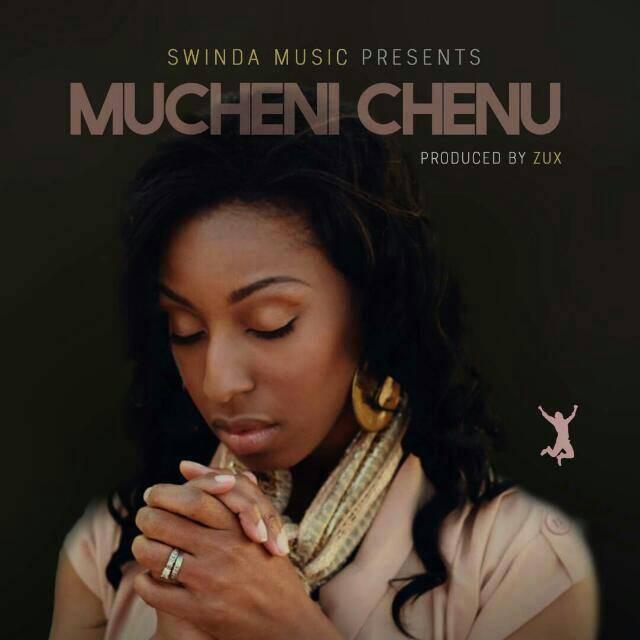 Swinda Music - Mucheni Chenu