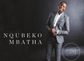 Nqubeko Mbatha - Oghene Doh Ft. Yvonne May