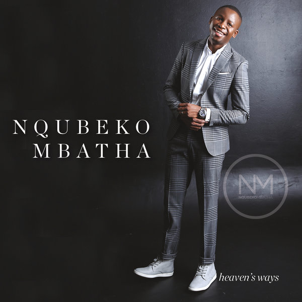 Nqubeko Mbatha – Oghene Doh Ft. Yvonne May