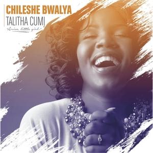 Chileshe Bwalya – Paka Tumyumfwe ft. Ephraim