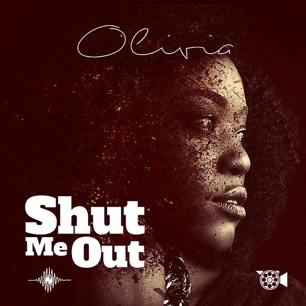 "Olivia – ""Don't Shut Me Out"" (Prod. Geo)"