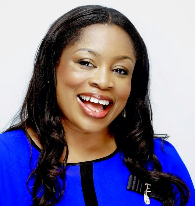 OSinach Joseph Songs