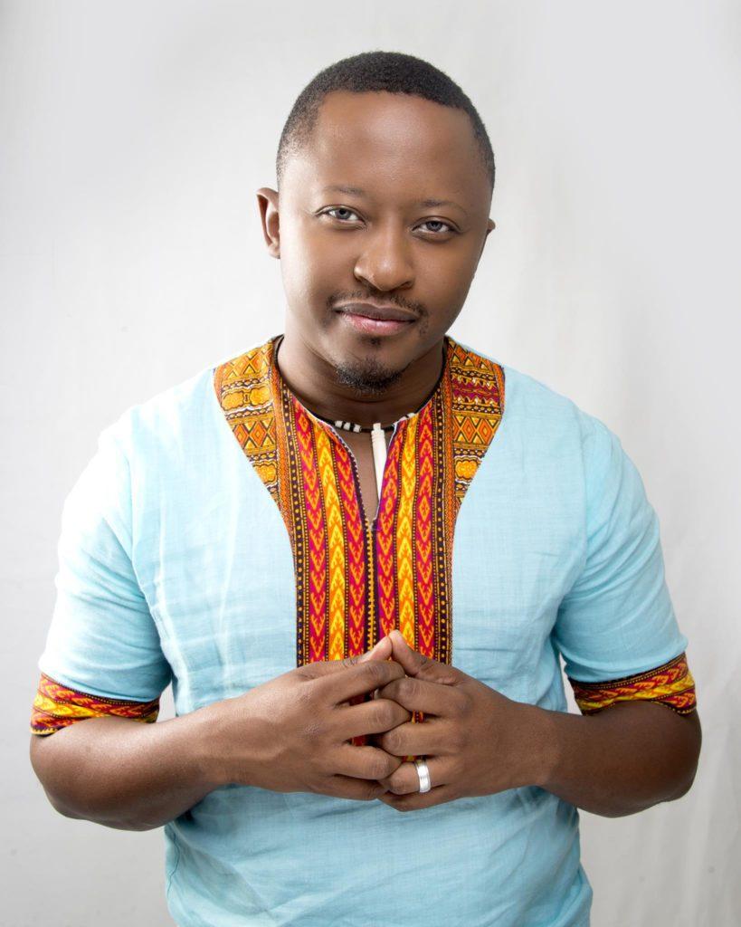 Zambian gospel musicians
