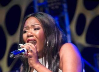 Sensation female gospel act Chileshe Bwalya, unwrapped the much anticipated popular worship single 'Ambuye Ngenani'. Blessed with an uplifting voice, Chileshe Bwalya continues to touch souls.