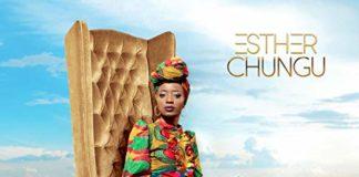Esther chungu - Be You
