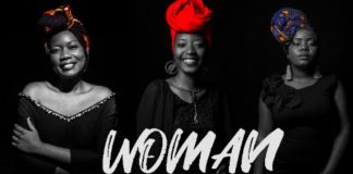 Lydia, Esther Chungu, Ziyase, Nkumbu, Keisha, Zile, Ludo - Woman