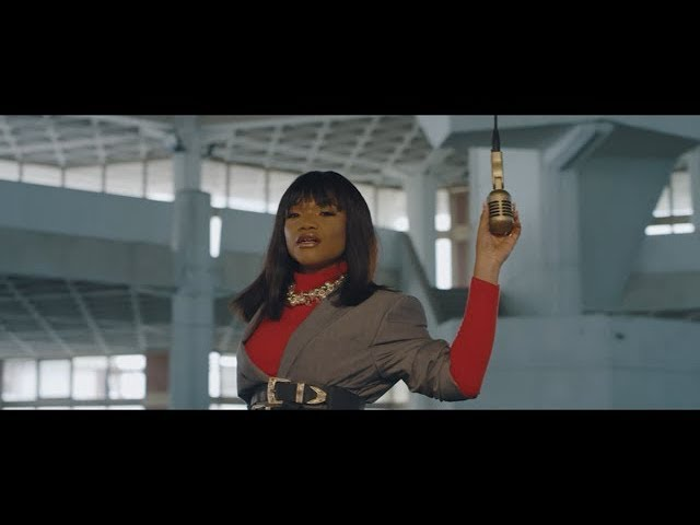 ADA – The Final Say (The Official Video)