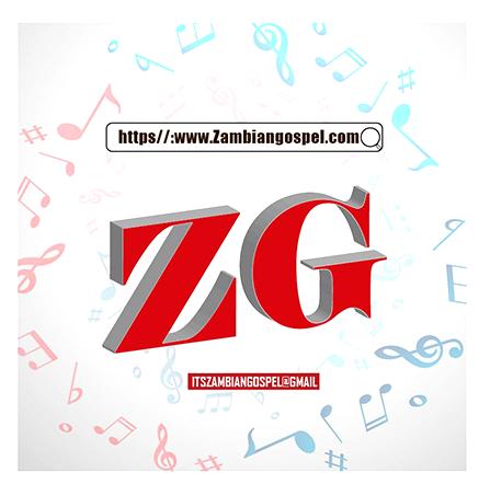 Zambian Gospel Named On Top 3 Websites