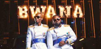 Mag44 & Pompi – Bwana (Full Album)