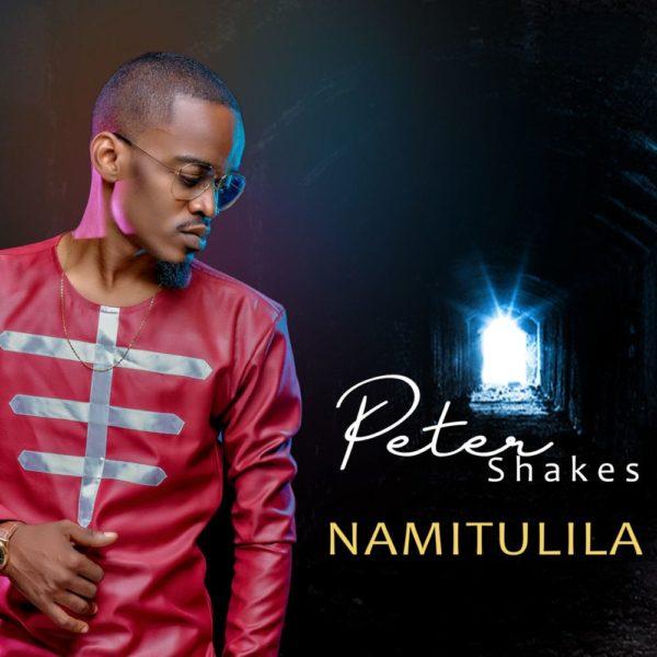 Peter Shakes – Namitulila
