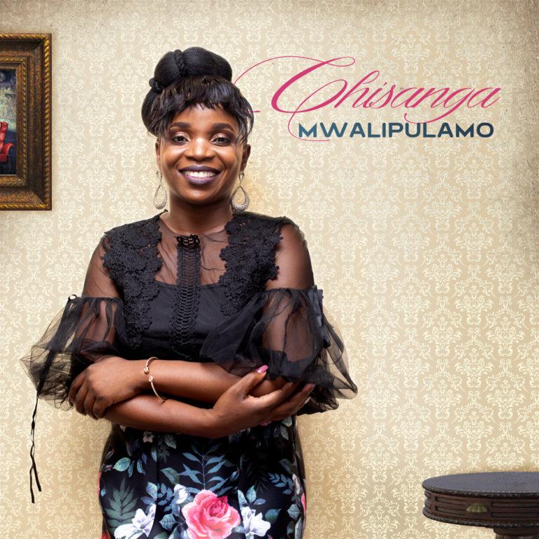 Chisanga – Mwalipulamo