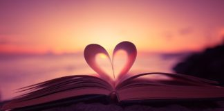 60 Bible Verses About Love According To The Bible