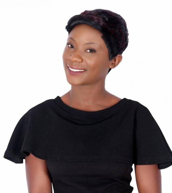 Martha Nachinga - Natotela Ba Yahwe
