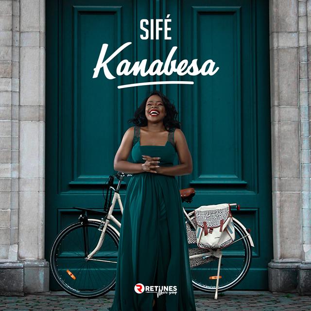 """Sifé – """"Kanabesa"""""""