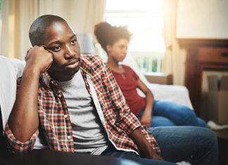 Fix A Broken Marriage Or Relationship