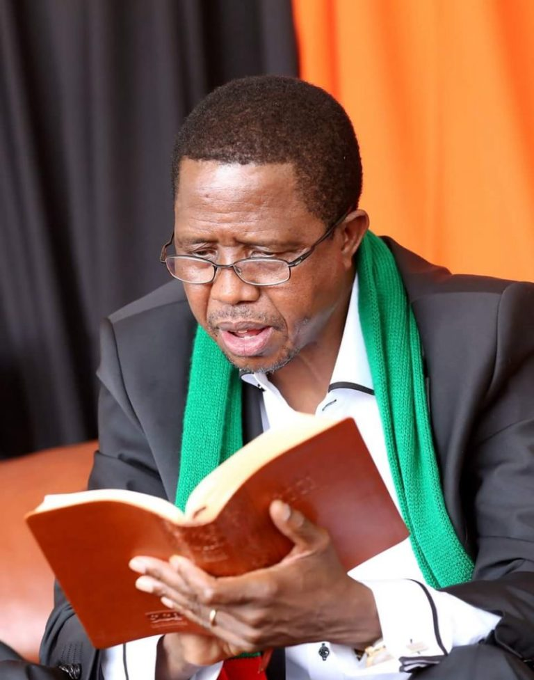 Zambia As a Christian Nation? Quick Facts To Know