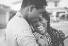 5 Ways On How To Love Your Zambian Spouse