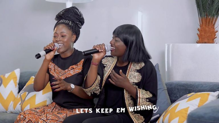 Pompi & Mag44 – Wishing (Official Video)