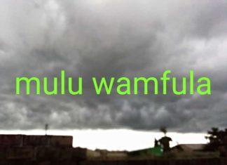 Peace Preachers - Umulu Wamfula