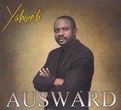 Ausward - Yahweh (Iyakudumisa)
