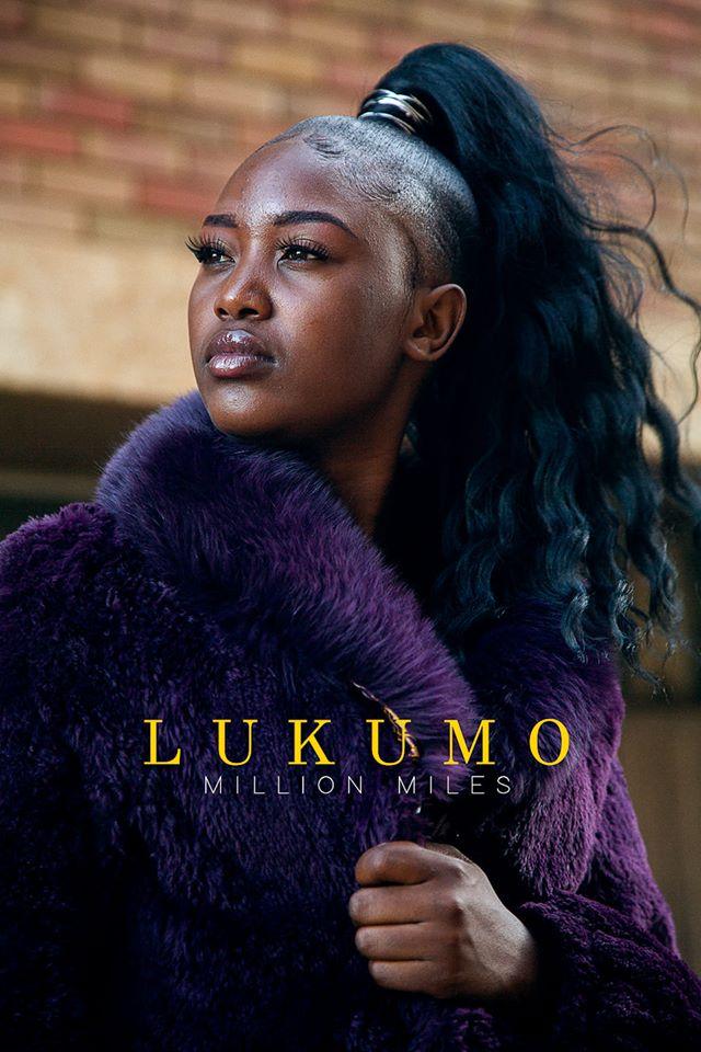 Lukumo Kayamba – Biography – Who Is She?