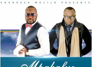 Mulilo ft Ephraim - Mpakafye
