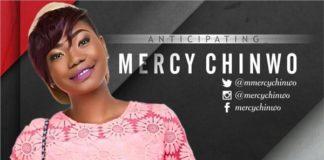 Mercy Chinwo - On a Regular