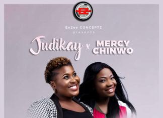 Mercy Chinwo & Judikay-More Than Gold