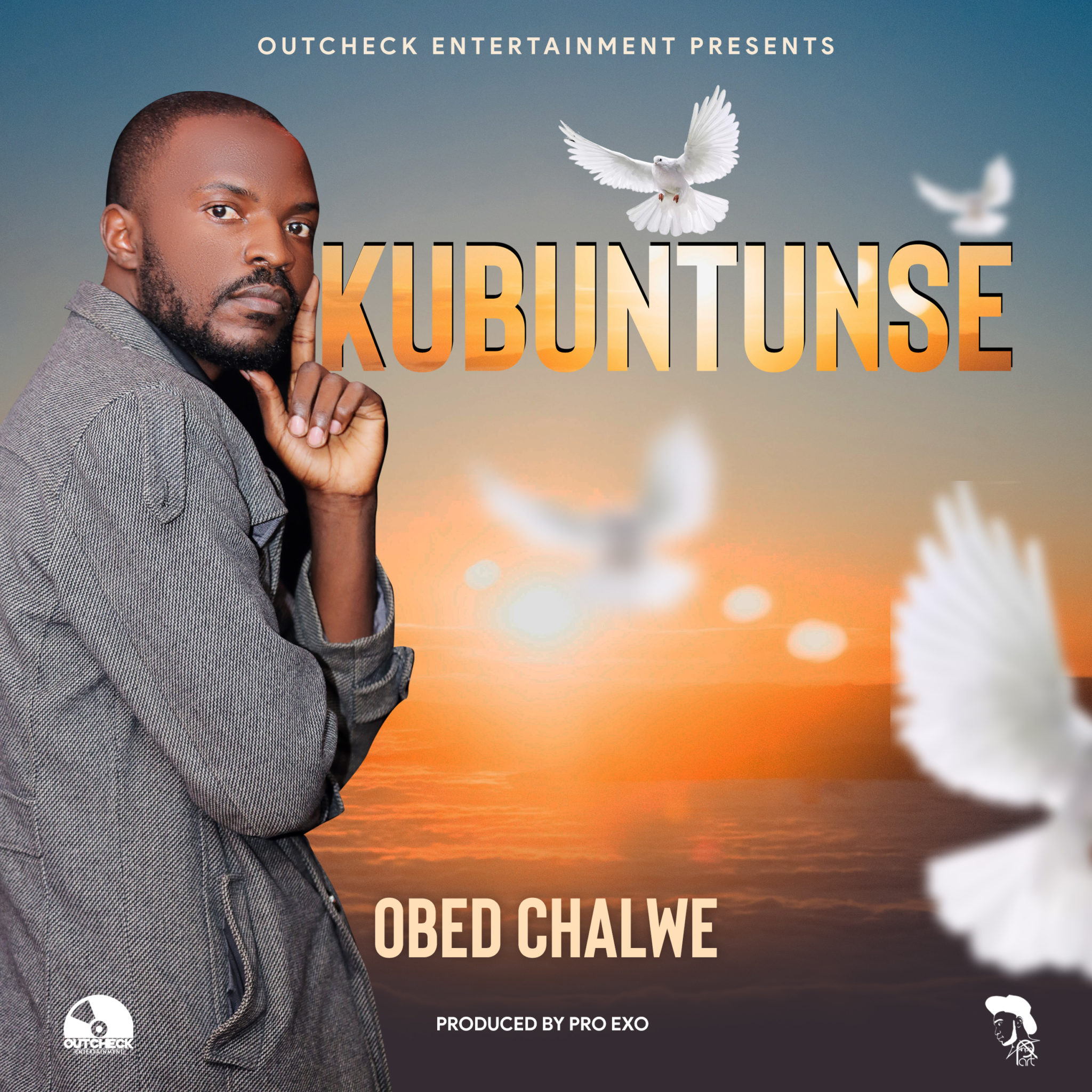 Obed - Kubuntunse