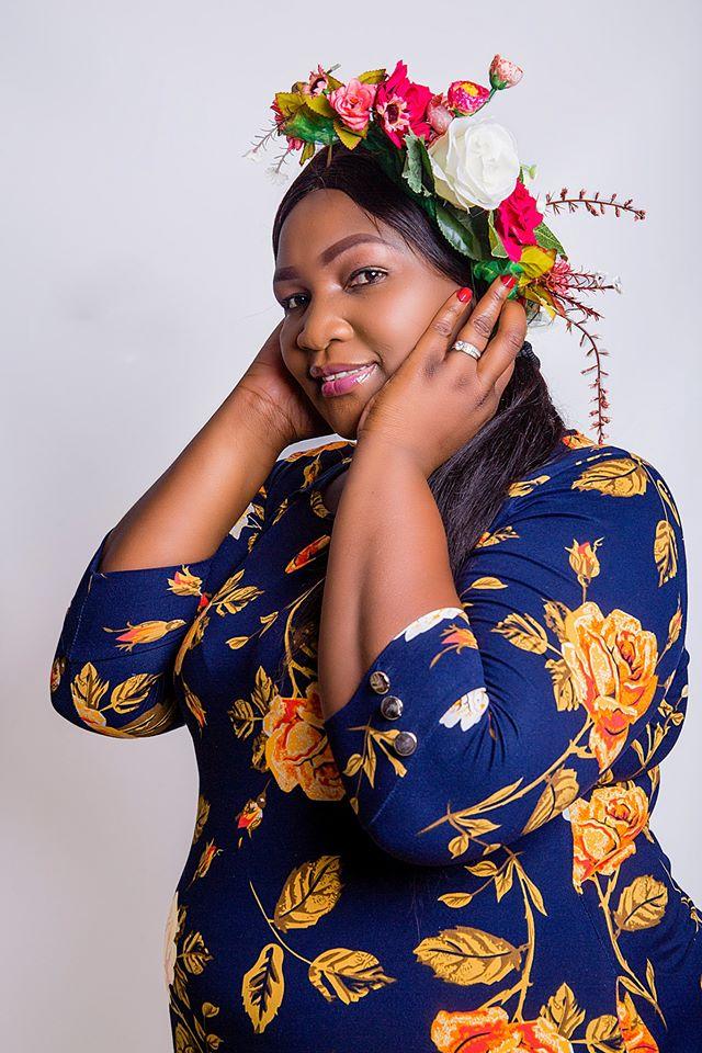 Deborah Mambo – Biography – Who Is She?