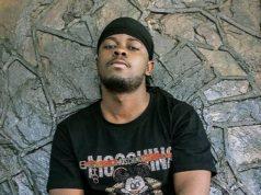 Zambian Artist Daev Dies