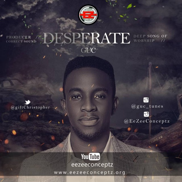 GUC-Desperate