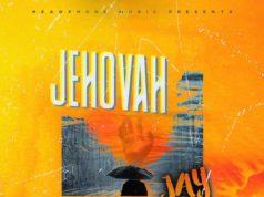 Jay Rox - Jehovah