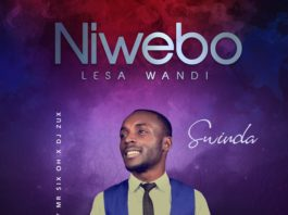 Swinda Music-Niwebo Lesa wandi