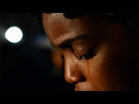 Hope – Bwasuko Bulikwisa