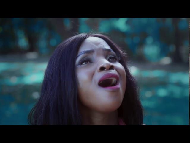 Chisanga – Mwalipulamo (Official Video)