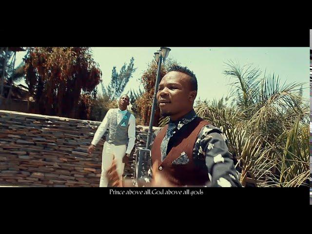 PJN Joshua ft Reuben – Lesa waba Lesa (Official Video)