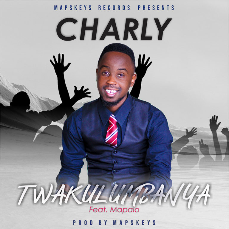 Charly – Twakulumbanya