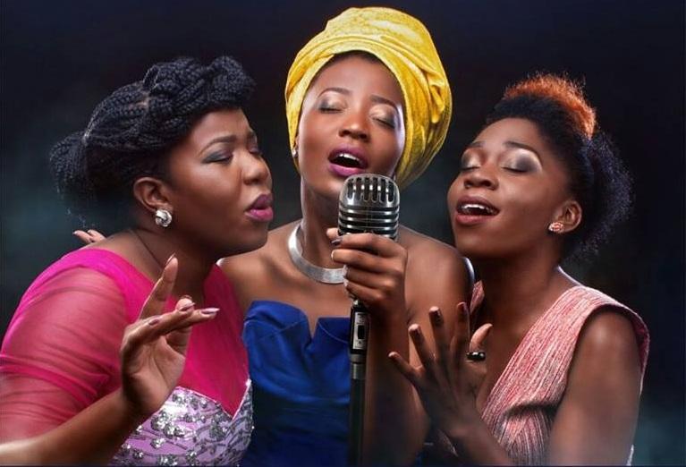 20 Best Zambian Worship Songs So Far!