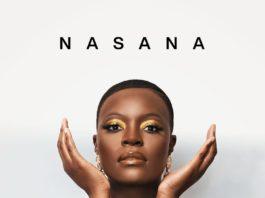 Nasana – Higher