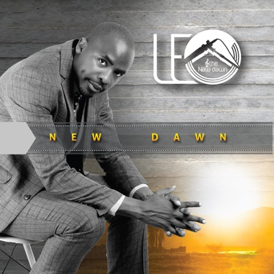 Pastor Leo – Echo Nsumbula Lesa (Lyrics)